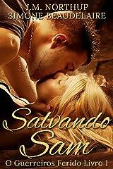 Salvando Sam (Portuguese Edition) Kindle Edition