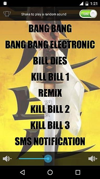 kill this love ringtone mp3 download