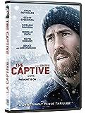 The Captive (Bilingual)