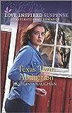 Texas Twin Abduction (Cowboy Lawmen Book 1)