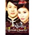 Murder in the British Quarter (Qing Dynasty Mysteries Book 2)