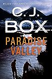 Paradise Valley: A Novel (Highway Quartet)