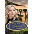 Lucy's Journey Home (Hunter's Ridge Book 1)
