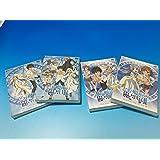 とある魔術の禁書目録 (初回限定版) 全8巻セット [マーケットプレイス Blu-rayセット]