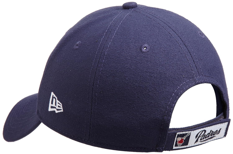 New Era MLB Alternate The League 9FORTY Adjustable Cap