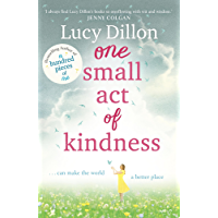 One Small Act of Kindness (English Edition)