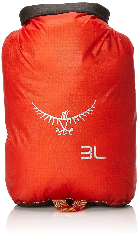 Osprey UltraLight 3 Dry Sack