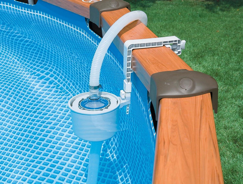 Intex Deluxe Pool Maintenance Kit