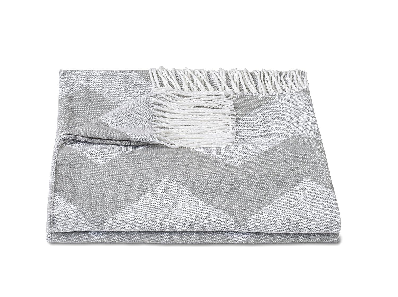 sofakissen waschen top kissen in hlle und flle with. Black Bedroom Furniture Sets. Home Design Ideas