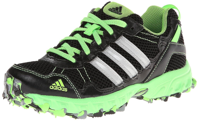 adidas Boys Thrasher Running Shoes