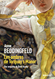 Les ombres de Torquay's Manor - Une enquête de Beth Huntly (Fiction - Marabooks GF)