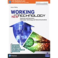 Working with new technology. Per gli Ist. professionali. Con e-book. Con espansione online