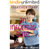 An Informal Date (Informal Romance Book 4)