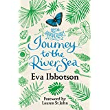 Journey to the River Sea (Macmillan Collector's Library Book 297)