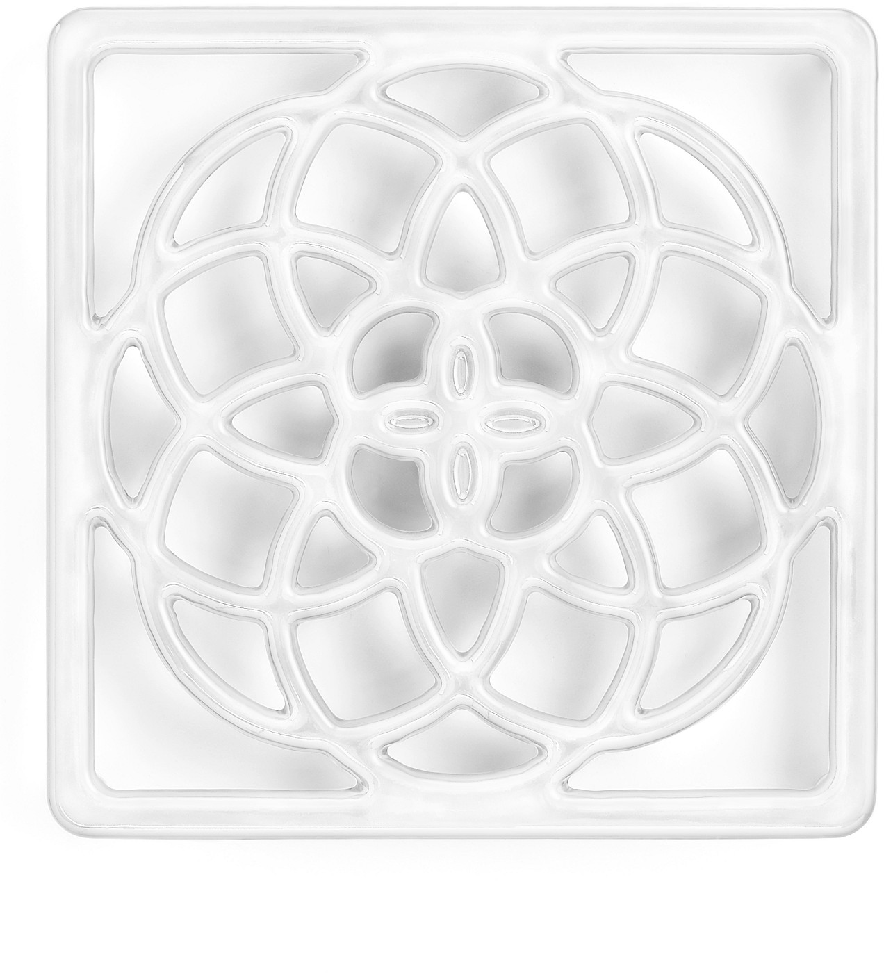 White apron macy's - Martha Stewart Collection Collector S Enameled Cast Iron Trivet Only At Macy S Cookware Kitchen