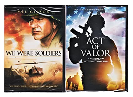 act of valor full movie download with english subtitles