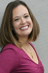Stephanie O'Dea