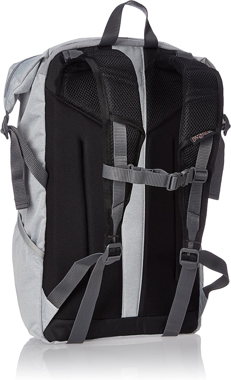 JanSport Unisex Shotwell
