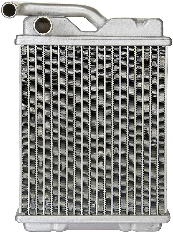 Spectra Premium 94545 Heater Core