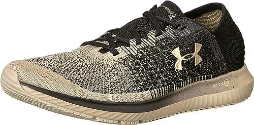 modelado duradero Precio reducido proporcionar una gran selección de Amazon.com | Under Armour Men's Threadborne Blur Sneaker | Road ...