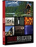 Strategic Relocation Documentary Film