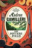 The Potter's Field: An Inspector Montalbano Novel 13