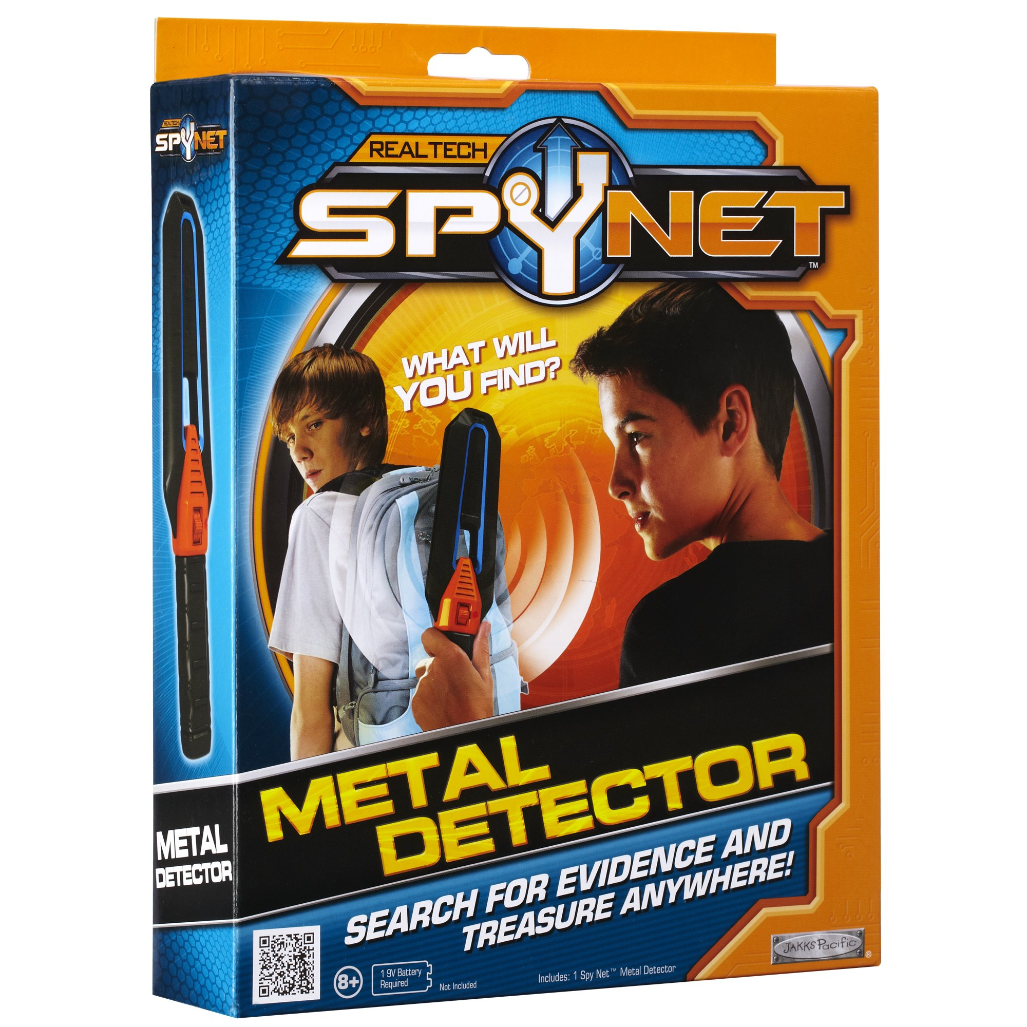 SpyNet Metal Detector by SpyNet (Image #3)