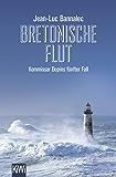 Bretonische Flut: Kommissar Dupins fünfter Fall (Kommissar Dupin ermittelt) (German Edition)