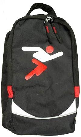 Precision Training bolsa para botas de fútbol  Amazon.es  Deportes y aire  libre ab1912ec4a9a9
