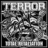 TOTAL RETALIATION (IMPORT)