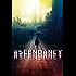 Ascendancy (The Van Winkle Project)