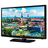 Samsung Freeview HD 28'' Commercial TV - HG28ED470