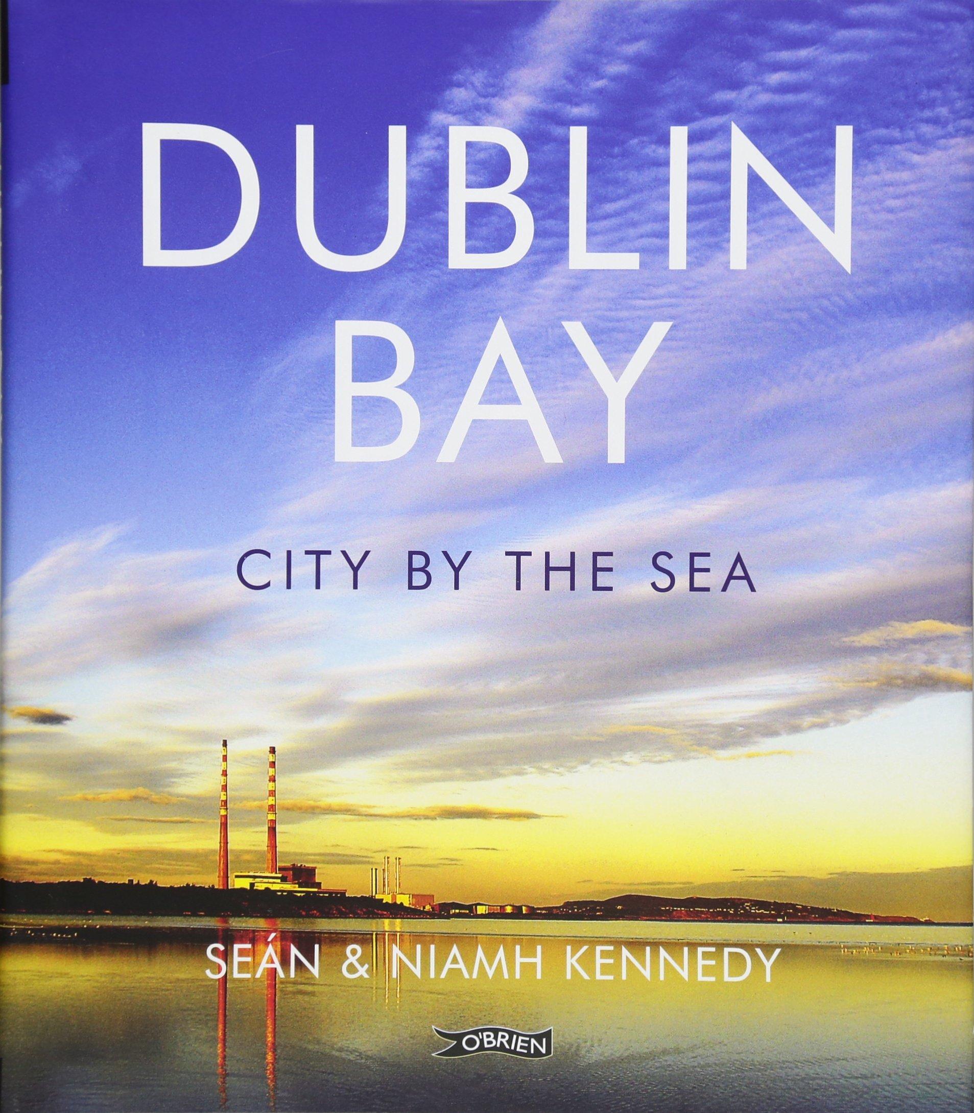 Dublin Bay: City by the Sea