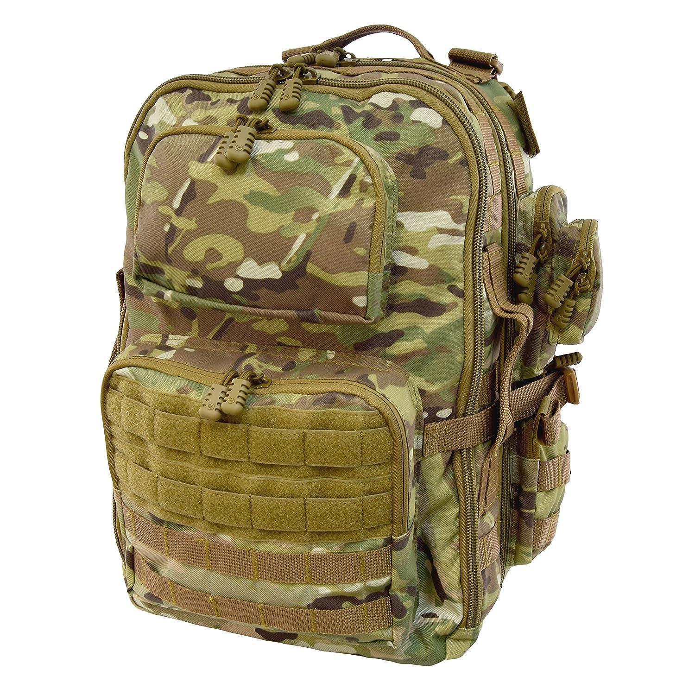 Multicam ocp brazos tactical backpack sports outdoors jpg 1500x1500 Ocp  camo golf bag 33716d21e9da7