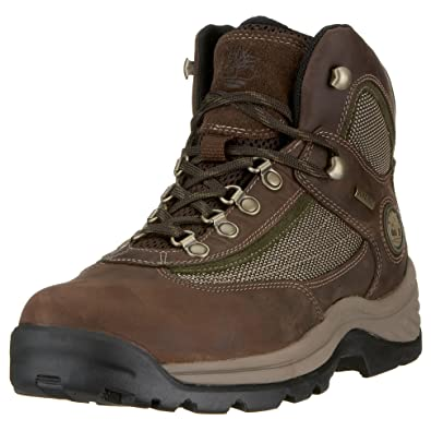 Timberland Plymouth Trail F L MD 18126 97432a939ad
