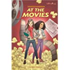 Samantha Sanderson At the Movies (FaithGirlz / Samantha Sanderson Book 1)