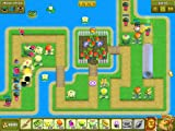 Garden rescue [Download]