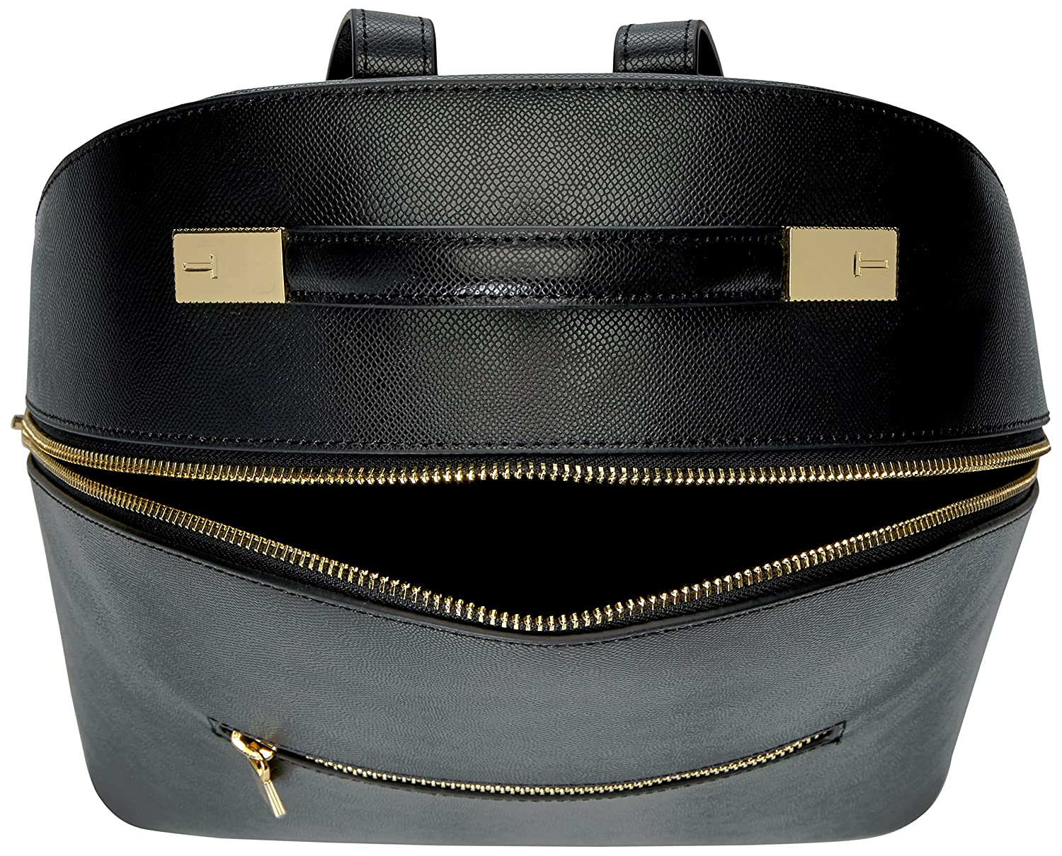 a7caa30dc6528 Ted Baker Jarvis