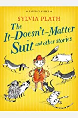 It Doesn't Matter Suit and Other Stories, The Paperback