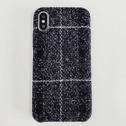 peel case iphone xs