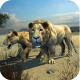 clash of clans the app - Clan of Lions