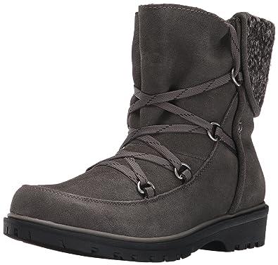 Women's BT sharleen Snow Boot