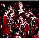 ヴァンパイアキス(初回限定盤)(DVD付)