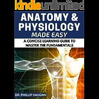 Amazon Best Sellers Best Medical Anatomy