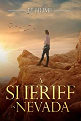 A Sheriff in Nevada Kindle Edition