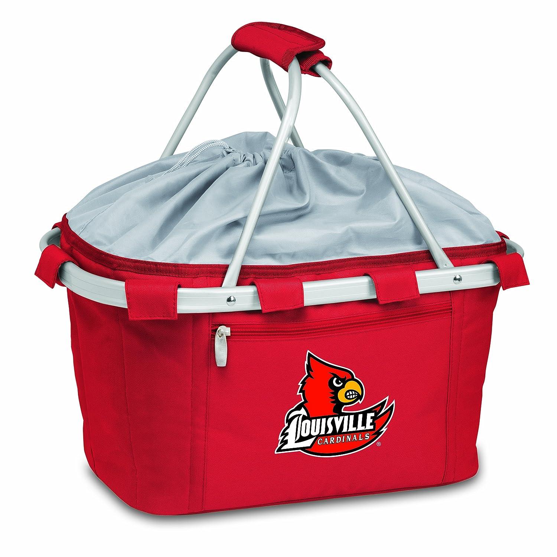 NCAA Louisville Cardinals Metro Korb