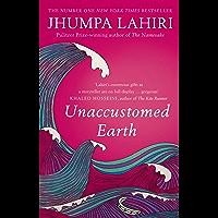 Unaccustomed Earth (English Edition)