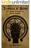 Tarinel's Song (Chaos Rising Book 1)
