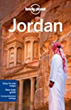 Lonely Planet Jordan Country Guide (Country Regional Guides)