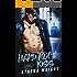 Hard Rock Kiss (Cherry Lips Book 2)